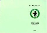 Statutten zum download